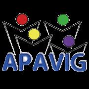 Logo-APAVIG-DEF-WEB